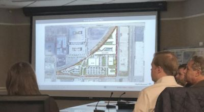 collective at canton master plan drawings